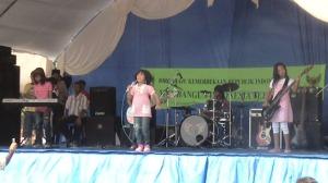 band_kecil